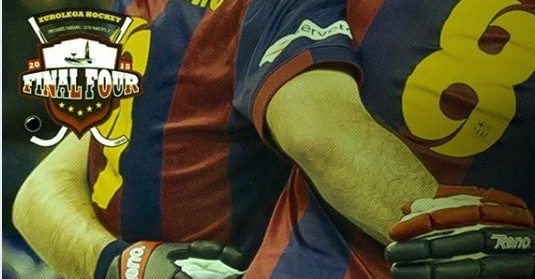 FCBarcelonaHockey