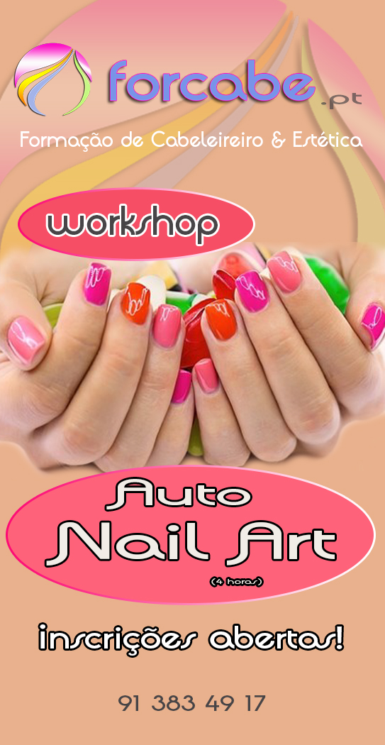 workshops forcabe 543w por 1050H AutoNailArt