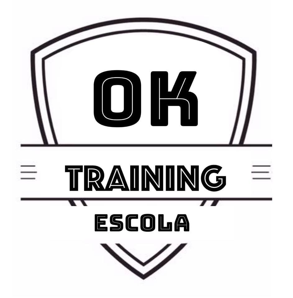 ok Training