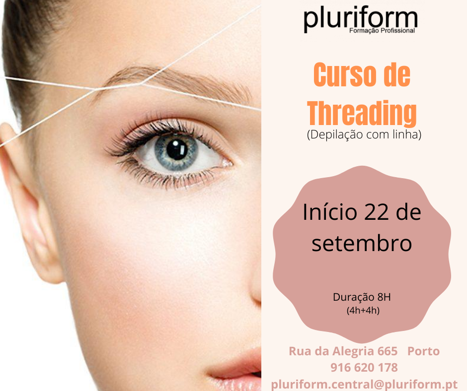 threading 1 pluriform