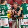 "Nuno Lopes- ""Vamos encarar o jogo a pensar que poderemos…"