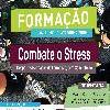 """AP Coimbra leva a efeito Formação On-Line """"Combate…"""