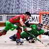 CE Sub-17- Portugal mantem-se invicto após a 3.ª…