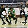 Elite Cup- Valongo vence ao cair do pano